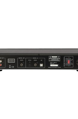 music hall dac15 2 review