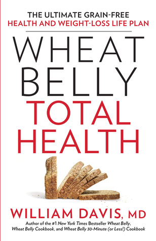 wheat free diet weight loss reviews