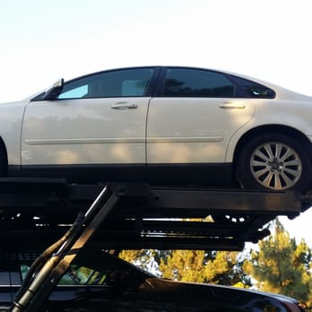 united american auto transport reviews