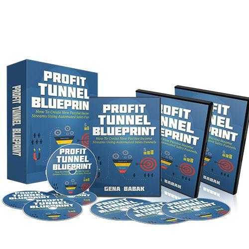 your retirement income blueprint review