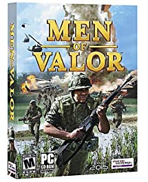 men of valor pc review