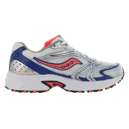 saucony oasis 2 womens review