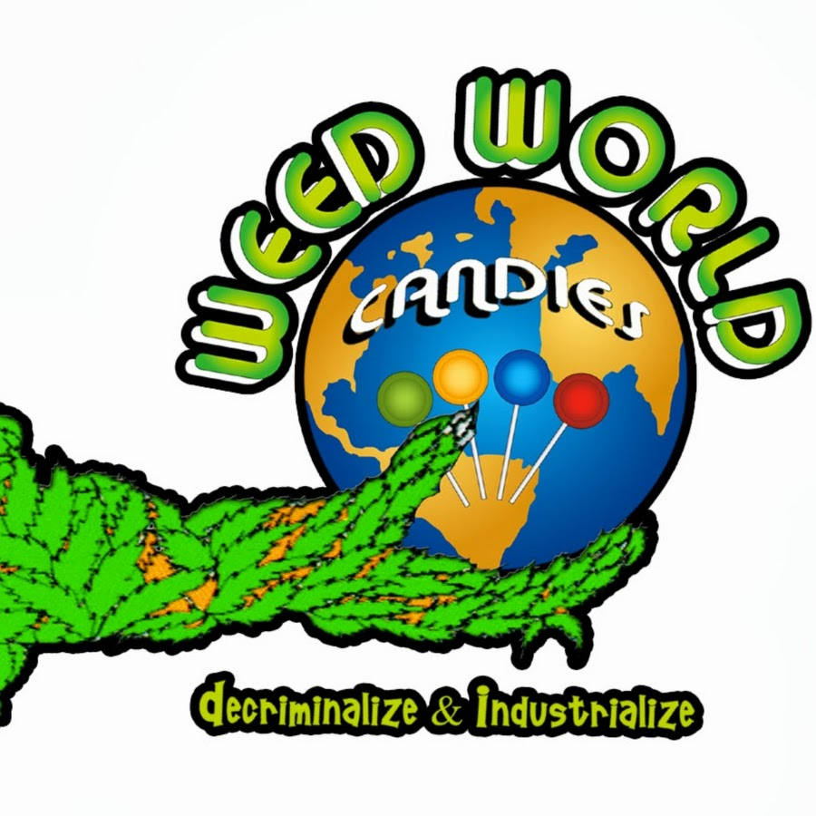 weed world candy review new orleans