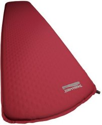 thermarest prolite plus large review