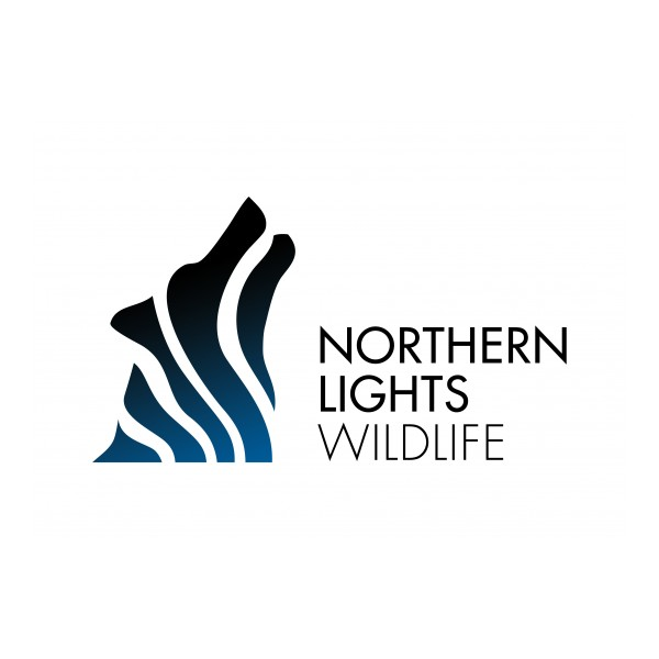 northern lights wolf centre review