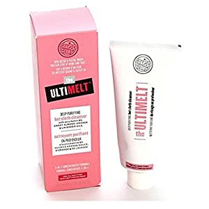 soap and glory reviews amazon
