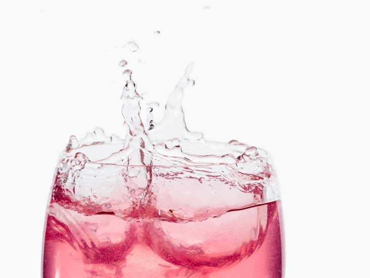 the pink drink weight loss reviews