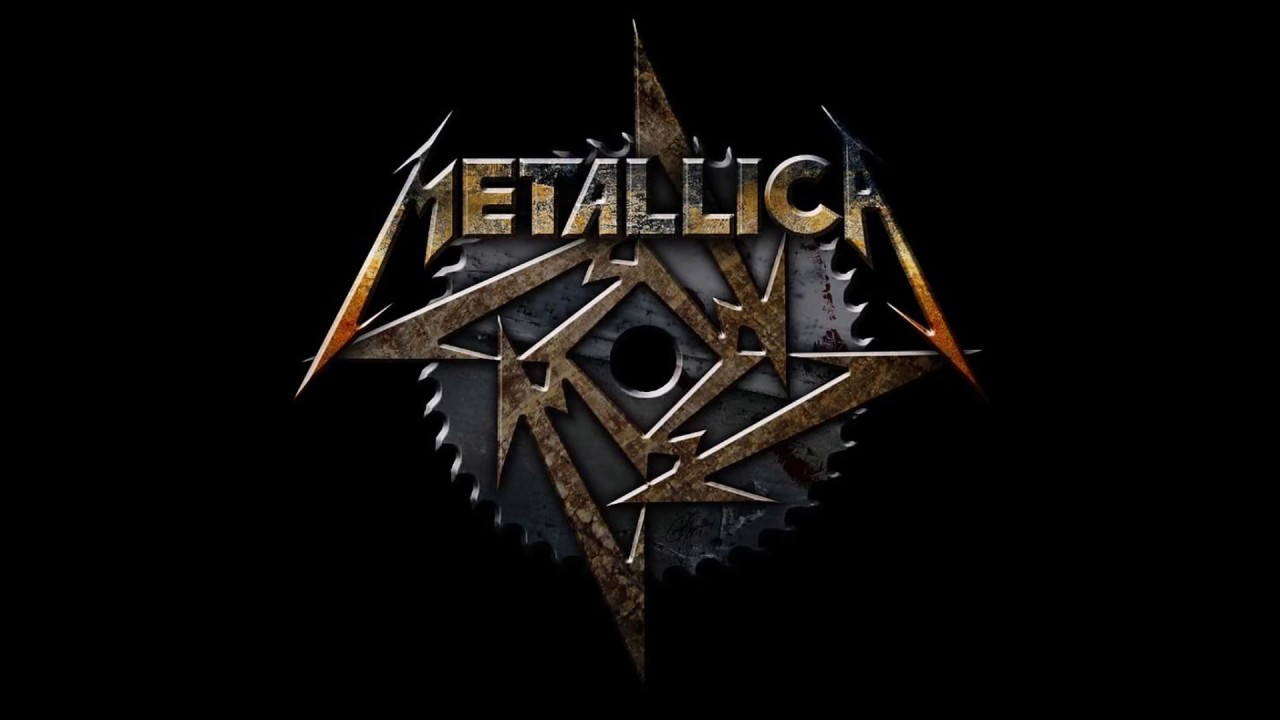 metallica spit out the bone review