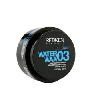 redken rough clay 20 review