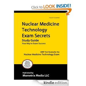 nuclear medicine board review online