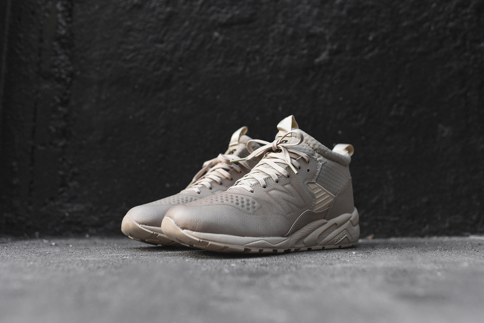 new balance 580 deconstructed mid review