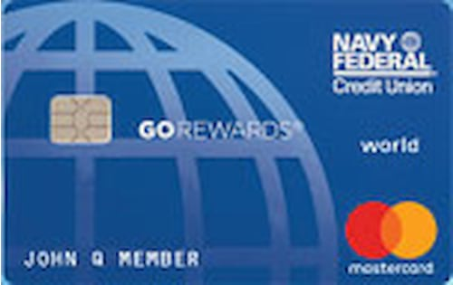 navy federal credit union mortgage reviews