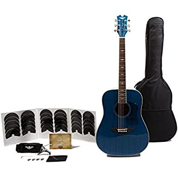 keith urban guitar lessons review