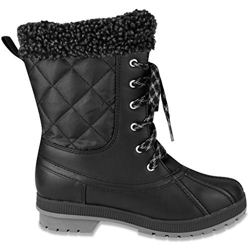 london fog ava boots review
