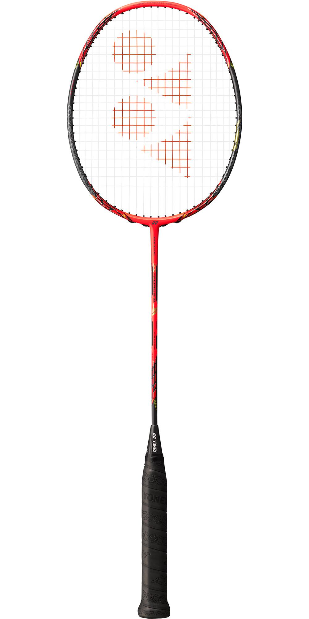 voltric z force 2 lin dan review