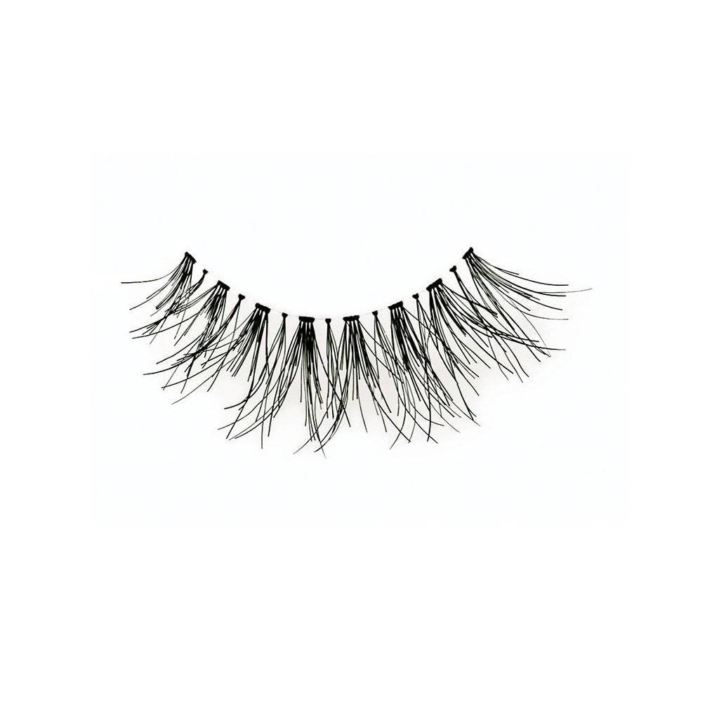 red cherry wsp lashes review