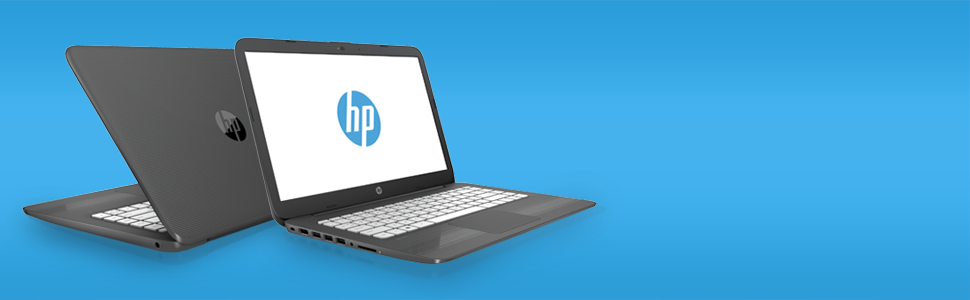 hp stream 14 inch laptop review
