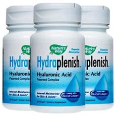 hyaluronic acid reviews joint pain
