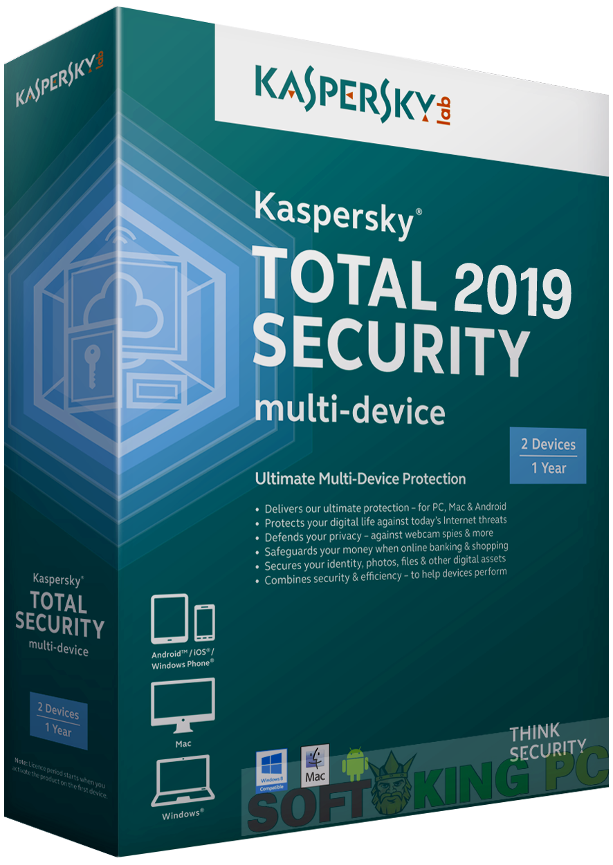 kaspersky pure total security review cnet