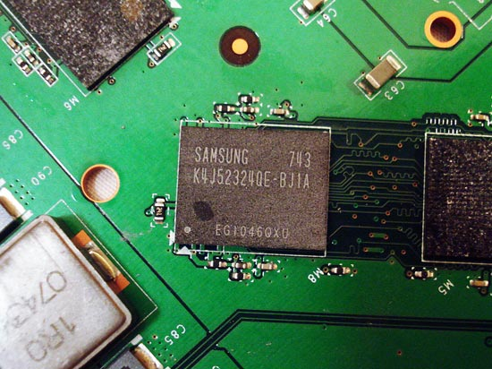 nvidia geforce 9600 gt review