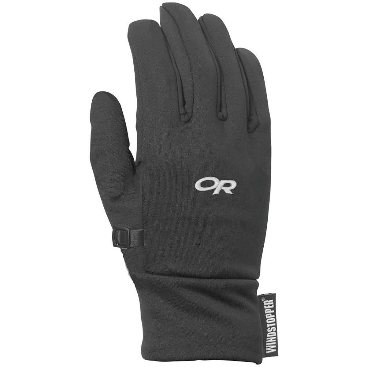 outdoor research pl 400 sensor gloves review