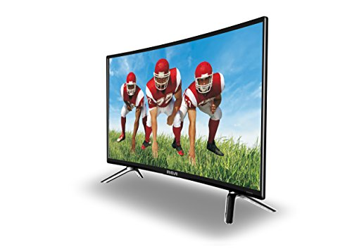 rca 32 direct led hd tv review