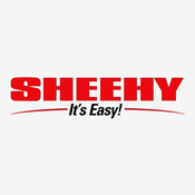 sheehy ford marlow heights reviews