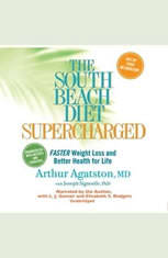 south beach diet supercharged reviews