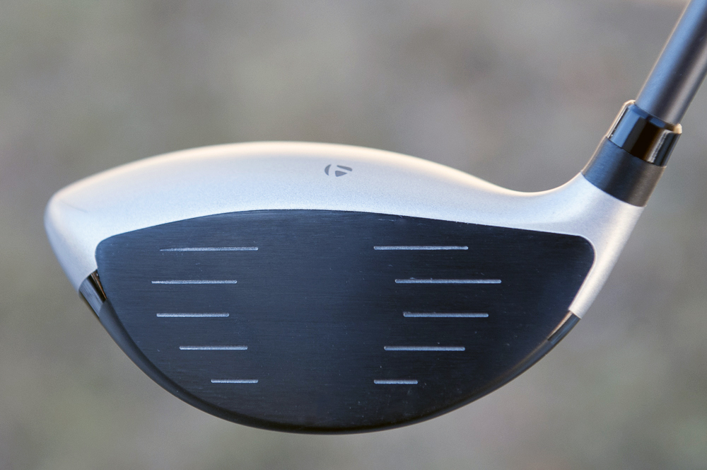 taylormade sldr s mini driver review