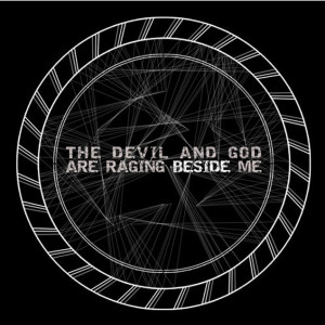 the devil and god are raging inside me review