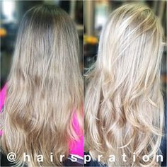 wella 12aa nordic blonde review