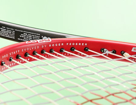 wilson pro staff classic 6.1 review tennis warehouse